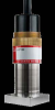 UHP160 Series Vacuum Ultra High Purity Pressure Switch -- UHP164-31W3