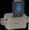 HFM-????205?/ HF?C-207? General Purpose Series Mass Flow Meter -- HFM-????205?/ HF?C-207?
