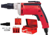 Electric Screwdriver -- 6791-21 -- View Larger Image