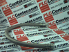 AFLEX HOSE LTD 16BFX/GPSSOO21111190 ( HOSE 2FT 1IN STAINLESS STEEL BRAID COVER )
