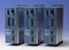 STAC6 Series -- STAC6-Q - Image