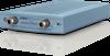 2-Port 6.5 GHz Vector Network Analyzer -- SC5065 -Image