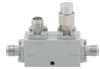 2.92mm Directional Coupler 30 dB 8 GHz to 40 GHz Rated to 30 Watts -- FM2CP1125-30 -Image