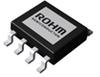 I²C BUS 256kbit (32768x8bit) EEPROM -- BR24G256FJ-3A -Image