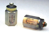 Integrated Piezoelectric Accelerometers -- 966