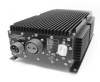 Enclosed Power Supply -- CM1500 Series