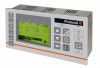 Protocol 3™ Microprocesser Based Oven Controller - Image