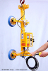Electric Powered Vertical Vacuum Lifter -- E30M4-36X24-FV