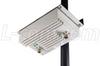 10 Watt 2.4 GHz Outdoor 802.11b WiFi Amplifier -- HA2410T-NF