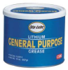 Lithium Grease,14 oz. -- SL3311