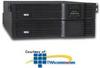 Tripp Lite SmartOnline 6000VA Hot-Swappable Modular UPS.. -- SU6000RT4U