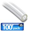TUBING PUR 100ft PKG CLR 10mm OD -- PU10MCLR100 - Image