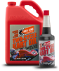 Two-Cycle Kart Oil -- 40406