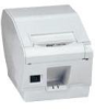 Star TSP 743C - receipt printer - direct thermal -- TSP743C-24