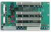 ATX6021/4 4-SLOT (4 x PCI) Passive Backplane -- 1107511 - Image