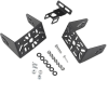 Structural, Motion Hardware -- ROB-10335-ND