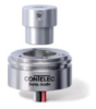 Touchless Rotary Sensor, SPI Output -- Vert-X 27E Series