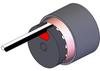 NCC Voice Coil Linear Actuator -- NCC03-07-001-1V