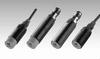 Inductive Proximity Sensor -- ICB18x30_05 - Image