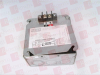 REXNORD P6000-HW6 ( POWER CONVERTER HARDWIRED 2AMP 7.6VDC ) -Image