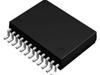White LED Driver for large LCD Panels (DCDC Converter type)