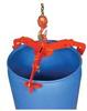 Open Head Drum Lifter -- H240038 -Image