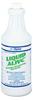 LIQUID ALIVE ENZYME PRODU BAC BTL SCENT 12/32 OZ -- DYM 23332