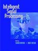 Intelligent Signal Processing -- 9780470544976