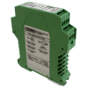 Strain Gages -- 277-4933-ND