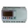 Controllers - Programmable Logic (PLC) -- 646-1105-ND -Image