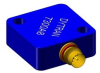 DC Response Accelerometer -- 7300A8