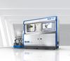 Selective Laser Melting System -- SLM® 500