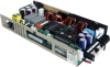 600W Programmable Medical and ITE Power Supplies -- GXE Series - Image
