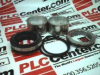 GALILEO VACUUM TEC 985700248001 ( KIT FOR KT300C PISTON PUMP ) -Image
