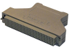 DIN Connectors -- 40-960-160 - Image
