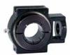 Link-Belt MTHCL223N Take-up Blocks Ball Bearings -- MTHCL223N -Image
