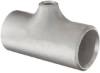 316/316L Stainless Steel Butt-Weld Pipe Fitting, Reducin…