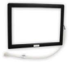 Touchscreen Technology -- SAW171S2 -- View Larger Image