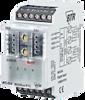Modbus I/O Input Modules -- 1108341319