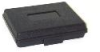 Conductive Blow-Molded Shippers -- 20-50014