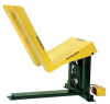E-Z Reach Roll-On Container Tilters -- ZTU-2
