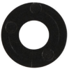 DIN 125 Form A Nylon Washer - Image
