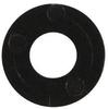 DIN 125 Form A Nylon Washer -- DIN 125 Form A Nylon Washer