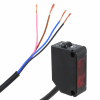Optical Sensors - Photoelectric, Industrial -- 1110-1798-ND -Image
