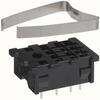 Relay Sockets -- 255-1633-ND - Image