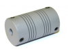 Flexible Couplings -- MCA225-28-28