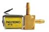 Miniature Solenoid Valve -- HF PRO -Image