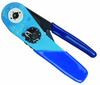 Hand Crimp Tool -- M22520/2-01 - Image
