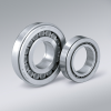 Cylindrical Roller Bearings -- View Larger Image
