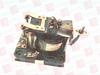 DANAHER CONTROLS 146-300 ( RELAY, 300V 1A CONTACT, 300V 3A COIL ) -Image